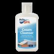 5218 Cream Cleanser